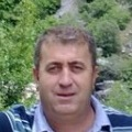 ali, 49, Antalya, Turkey