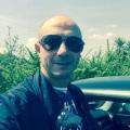 Michele , 49, Bari, Italy