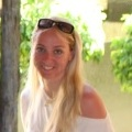 monika, 30, London, United Kingdom