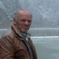 Mahmut Erçetin, 52, Ankara, Turkey
