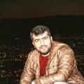 kuuaay, 30, Tbilisi, Georgia