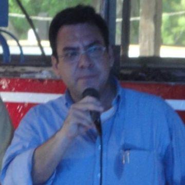 Luis Muñoz Gutiérrez, 48, Tuxpan, Mexico