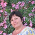 Ирина, 54, Moscow, Russian Federation