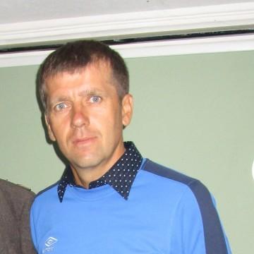 сергей, 42, Minsk, Belarus