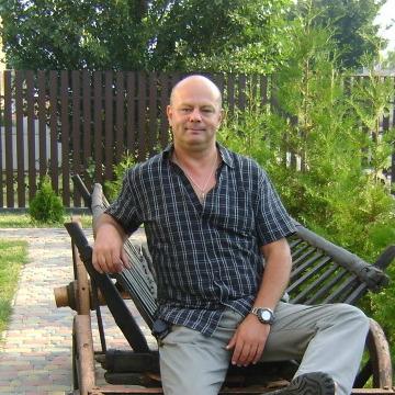 Antonio Rodrigues, 50, Skovde, Sweden