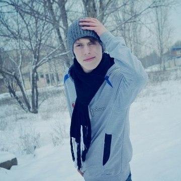 Темка, 21, Belgorod, Russia