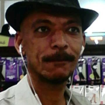 بكر فخري, 41, Cairo, Egypt