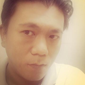 Sihnat Maha (Stranger), 47, Bangkok Yai, Thailand