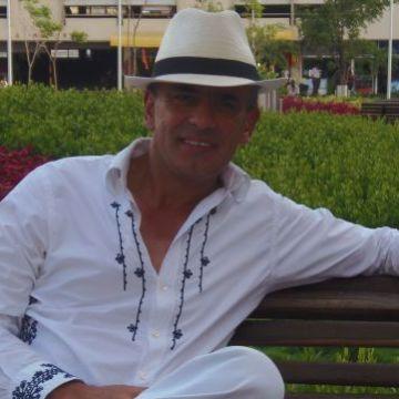 Josip, 46, Zagreb, Croatia