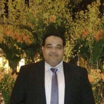 Rabie Mohamed Mokhtar Hdya, 46, Ras Al Khaimah, United Arab Emirates