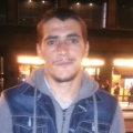 Eduard , 32, Firenze, Italy