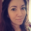 Mada, 25, Brasov, Romania