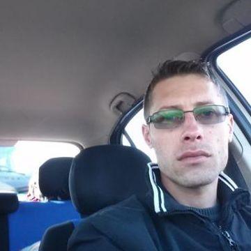 Stoian Dumitru, 36, Feltre, Italy