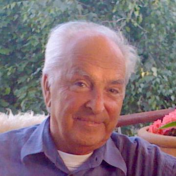 Laszlo, 77, Debrecen, Hungary