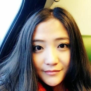 Sandy, 32, Singapore, Singapore