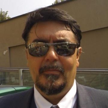 Adriano , 52, Torino, Italy