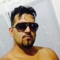 Diego, 29, Machala, Ecuador
