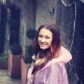 Maria, 27, Saint Petersburg, Russia