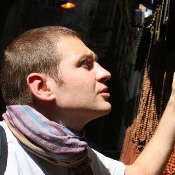 Anton, 33, Karagandy, Kazakhstan