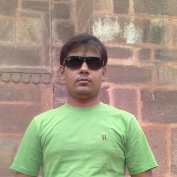 raju parihar, 31, Goa Velha, India