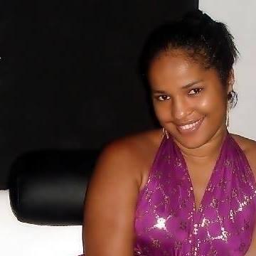 tesss, 28, New York, Jamaica