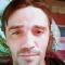 Dierlei, 38, Pataskala, United States