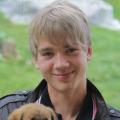 Vadim, 20, Lvov, Ukraine