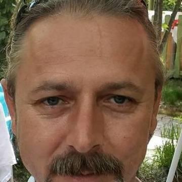 Olcay sönmez, 44, Sariyer, Turkey