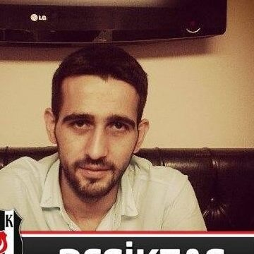 Tolgahan, 29, Istanbul, Turkey