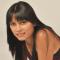 Paola mosquera, 28, Bogota, Colombia