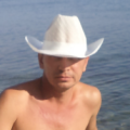 Oleg, 45, Rostov-na-Donu, Russia