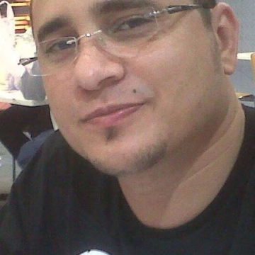 hamada shrif, 31,