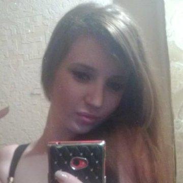 Валечка, 25, Lugansk, Ukraine