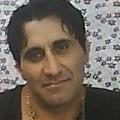 Rasol Kinir, 37, London, United Kingdom