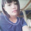kheetika, 23, Thai Mueang, Thailand