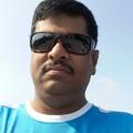 skype i d  Dhina30, 48, Abu Dhabi, United Arab Emirates