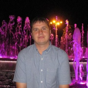 Дмитрий, 36, Krasnodar, Russia
