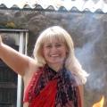 людмила, 48, Gomel, Belarus