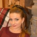 Yulia, 30, Belaya Tserkov, Ukraine
