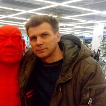 Николай, 45, Moscow, Russia