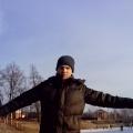 Николай, 45, Moscow, Russian Federation