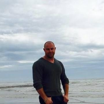 Flory Florin, 32, Valencia, Spain