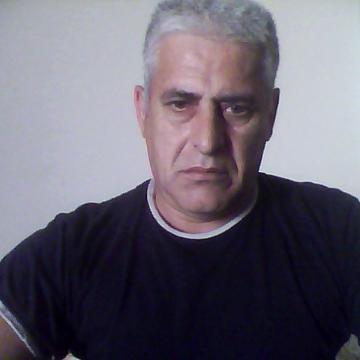 jhony, 48, Valencia, Spain