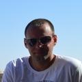 Alexandr, 33, Kemerovo, Russia