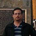 Jorge, 39, Mexicali, Mexico