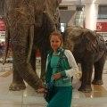 Маргарита, 31, Zaporozhe, Ukraine