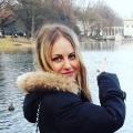 Маргарита, 32, Zaporozhe, Ukraine