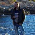 florensyo, 38, Espolla, Spain