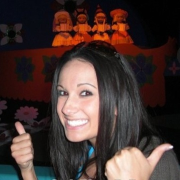 Angela, 32, Brooksville, United States