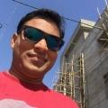 Kunal, 28, Nagpur, India